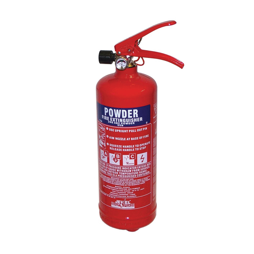 A fire extinguisher for her asshole 7