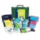 BS8599-1-small-workplace-first-aid-kit