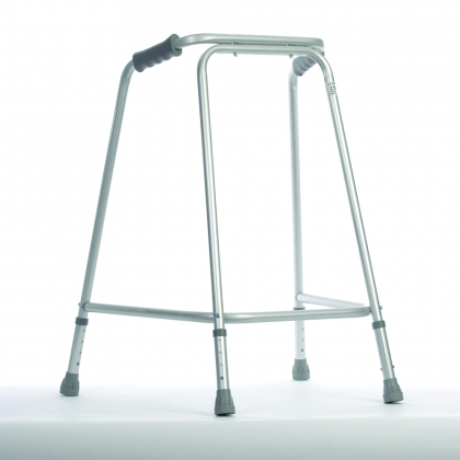 Hospital Walking Frame