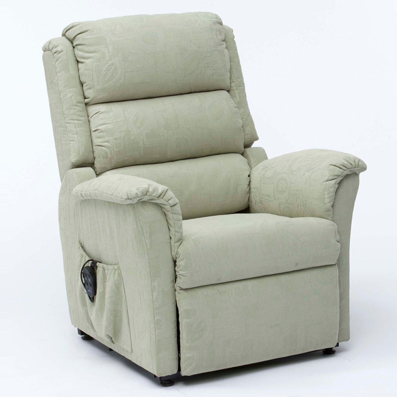 Nevada Recliner Chair
