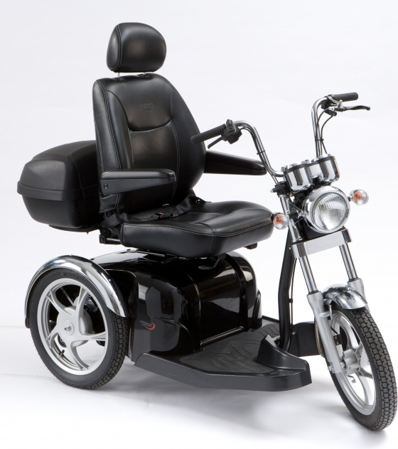 Power bike for sale in uk zithromax