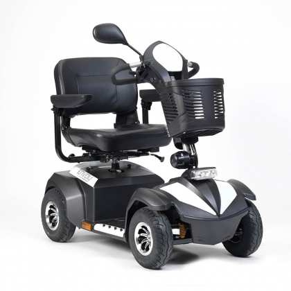Envoy Scooter