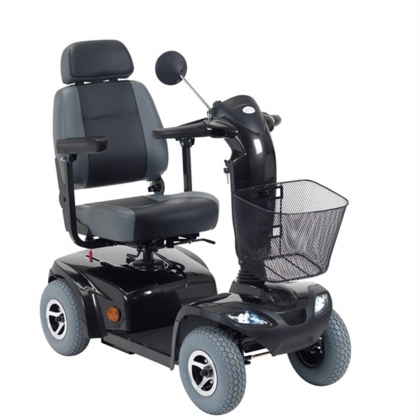 st4e scooter
