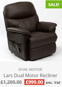 Recliner Chairs For Sale Single Dual Motor Recliner Chairs