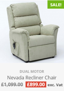 Recliner Chairs For Sale Single Amp Dual Motor Recliner Chairs