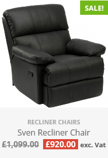 Fabulous Recliner Chairs For Sale Single Dual Motor Recliner Chairs Ibusinesslaw Wood Chair Design Ideas Ibusinesslaworg