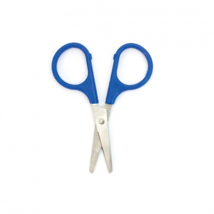 First Aid Scissors