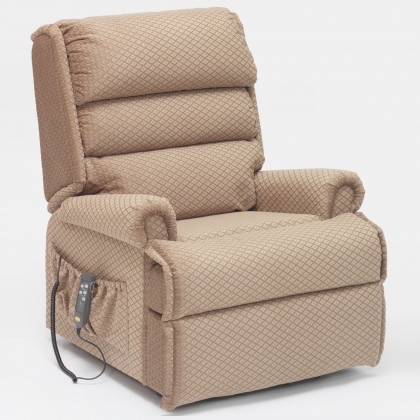 denver-recliner-chair