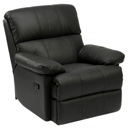 sven recliner chair